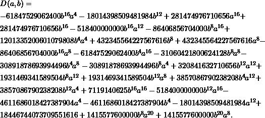 2015-02-04amoeba93x