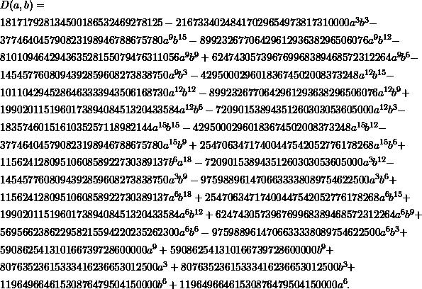 2015-02-04amoeba97x